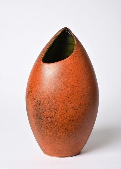 Suzanne Ramié, 'Vase Ogive ', ca. 1970