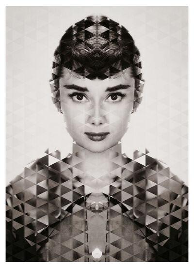 Fabián Ugalde, 'Perfect Audrey'