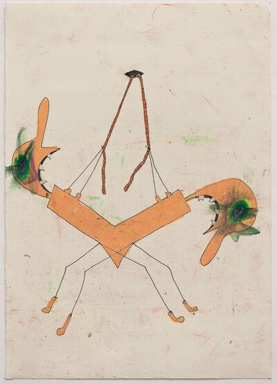 Camilo Restrepo, 'Bodies of Evidence #26 ', 2013