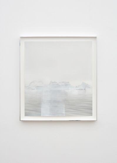 Liza Ryan, 'Glass', 2017