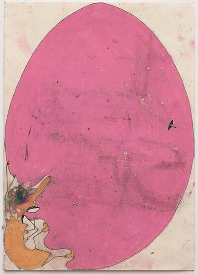 Camilo Restrepo, 'Bodies of Evidence #37', 2013