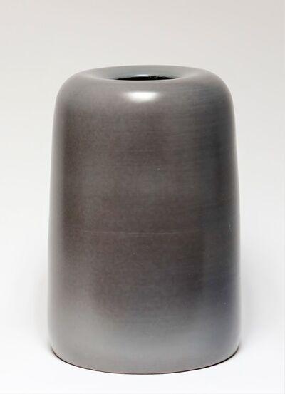 Suzanne Ramié, 'Monumental Vase', ca. 1960
