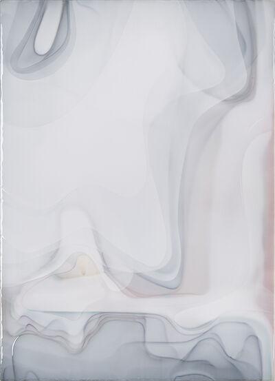 Peter Zimmermann, 'Milk 2', 2017