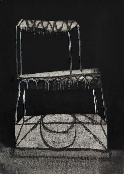 Kang Haitao 康海涛, 'Untitled ', 2013