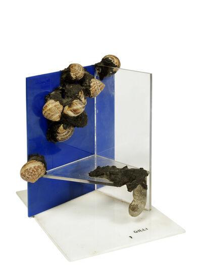 Claude Gilli, 'Untitled'
