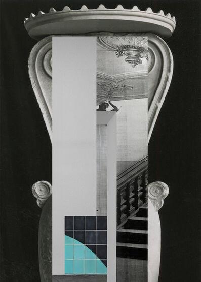 Claudia Wieser, 'Untitled', 2016