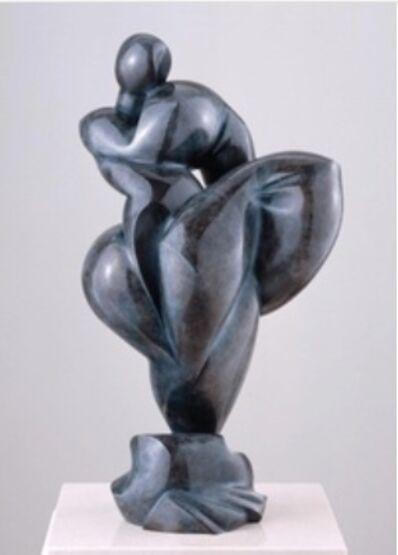 Dominique Polles, 'Heveine', 2000-2020