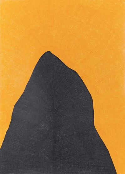 Cameron Platter, 'Termite', 2014