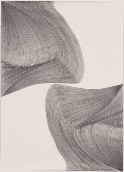 Thomas Müller, 'Untitled', 2020