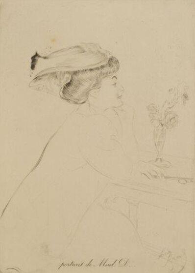Louis Legrand, 'Louis Legrand Peintre et Graveur', 1910