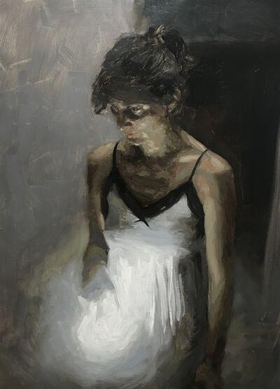 Rafel Bestard, 'Lighter', 2018