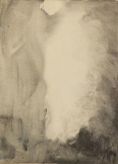 Michael Biberstein, 'Untitled', 2004