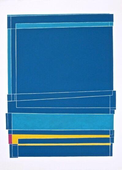 Dominique Gerolini, 'Untitled ', 2017