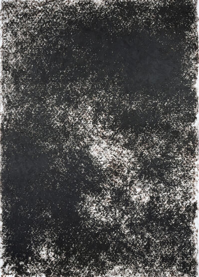 Luisa Cunha, 'Untitled #2', 2019