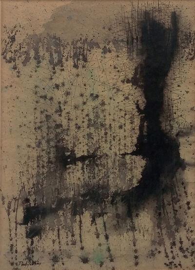 Paul Jenkins, 'PASAGE', UNKNOWN
