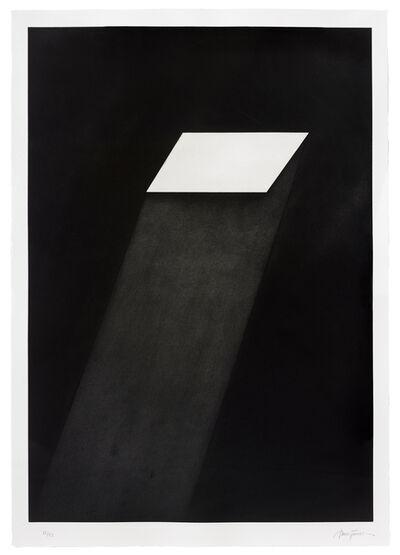 James Turrell, 'Meeting', 1989-1990