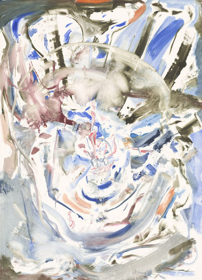 Cecily Brown, 'Untitled', 2018