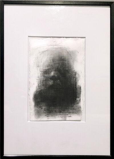 Alex Merritt, 'Untitled #4', 2019