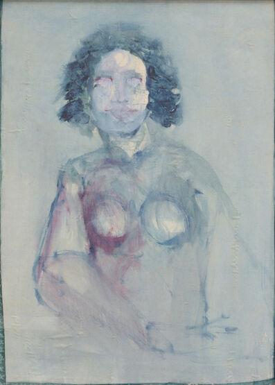 Michael Bowen, 'Kvinne', Unknown