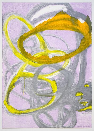 Brenda Zappitell, 'Premise VII', 2017