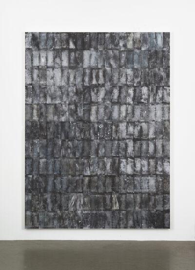 Allora & Calzadilla, 'Shape Shifter', 2013