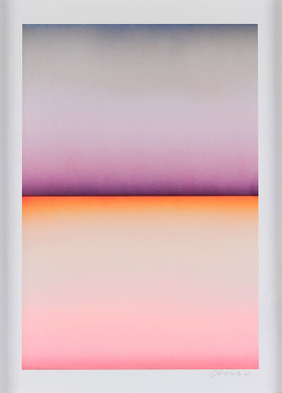 Casper Brindle, 'Untitled 3', 2015