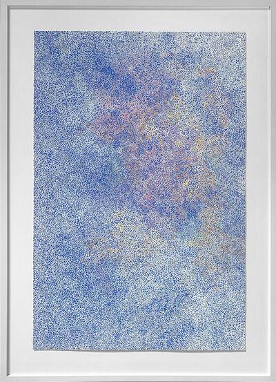Vicky Christou, 'Blue Sky Miracle', 2019