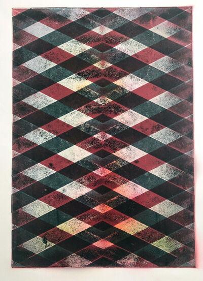Alex Couwenberg, 'Untitled XV', 2019
