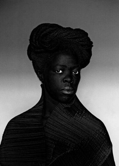Zanele Muholi, 'Bester VI, Newington, London', 2017