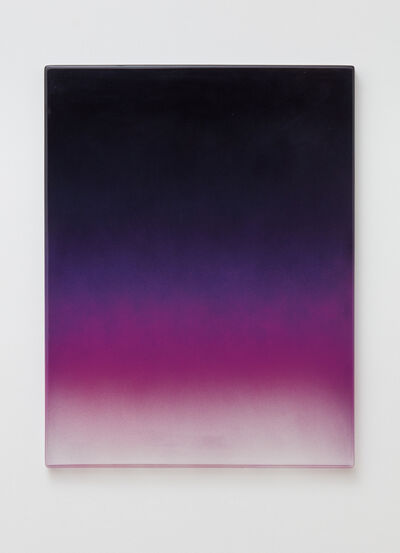 Mika Tajima, 'Art d'Ameublement (Semisopochnoi)', 2017
