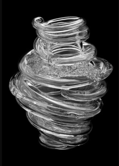 Ritsue Mishima, 'Spin ', 2019