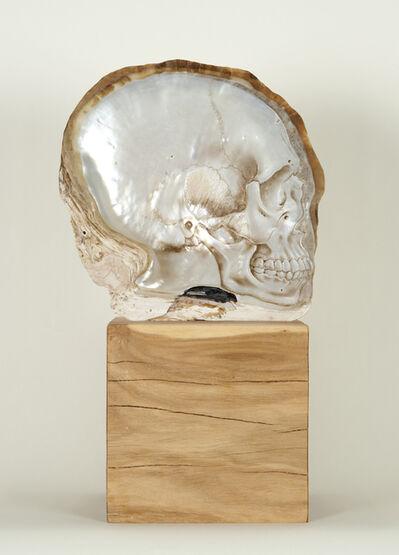 Gregory Halili, 'Memento VIII', 2014