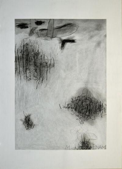 Michiko Inami, 'Spring haze', 2014