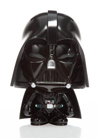 BAPE X Lucas Films, 'Darth Vader', 2013