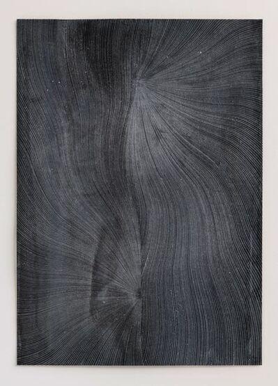 Thomas Müller, 'o.T. ', 2019