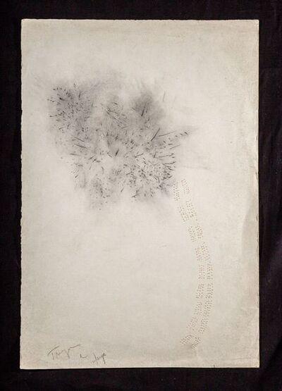 Tunga, 'Untitled', 1990's