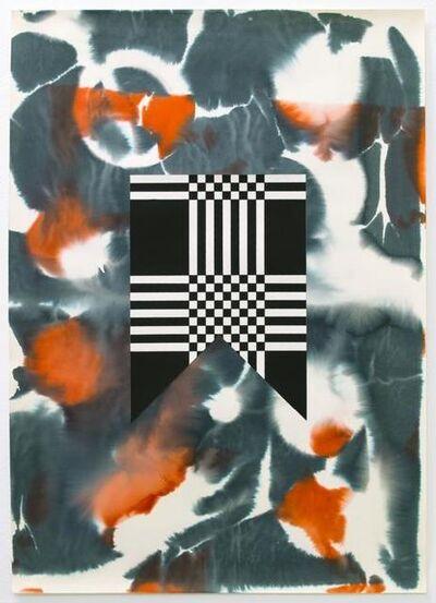 Ekaterina Shapiro-Obermair, 'Untitled (us and them)', 2012