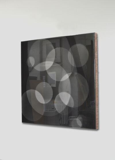 Dirk Salz, '#1964', 2012