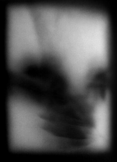 Jeff Zilm, 'Haxon', 2013