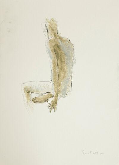 Bruno Walpoth, 'Senza titolo', 2018