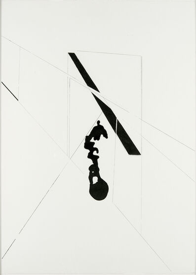 Jan Swart, 'Untitled', 2016