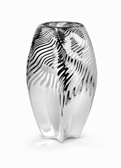 Zaha Hadid, 'Loa Vase', 2014