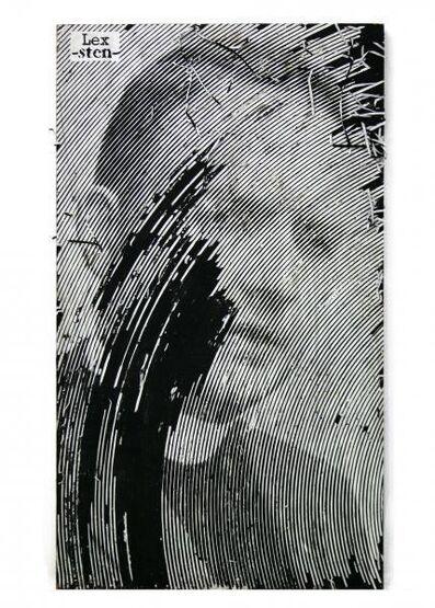 Sten Lex, 'Untitled', 2012