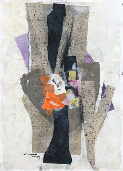 Leonard Brooks, 'Untitled', ca. 2007