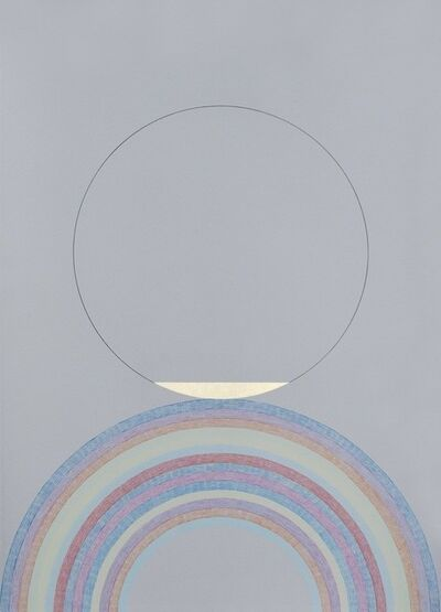 Claudia Wieser, 'Untitled II (2016)', 2010-2020