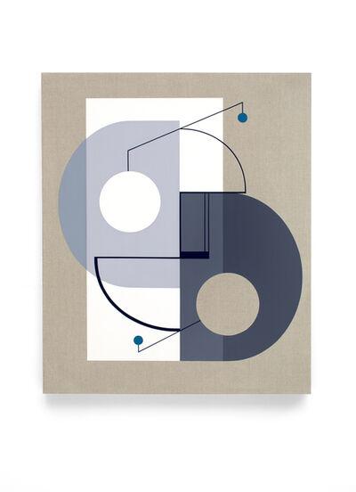 Sinta Tantra, 'Modern Times (Eclipse)', 2020