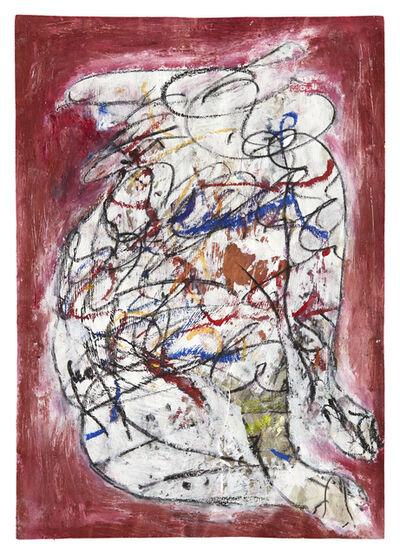Hedwig Eberle, 'Untitled', 2020