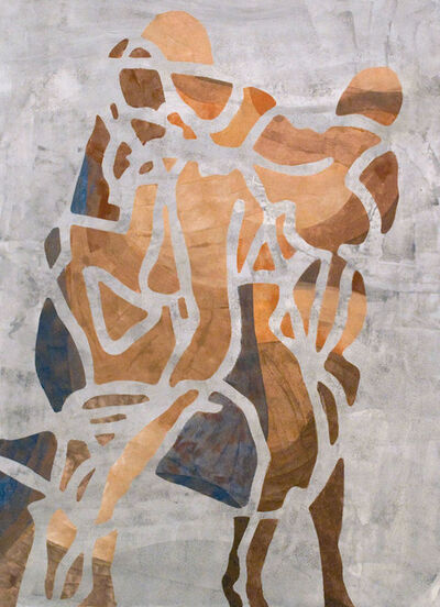 Doug Henders, 'Pathfinder ', 2011