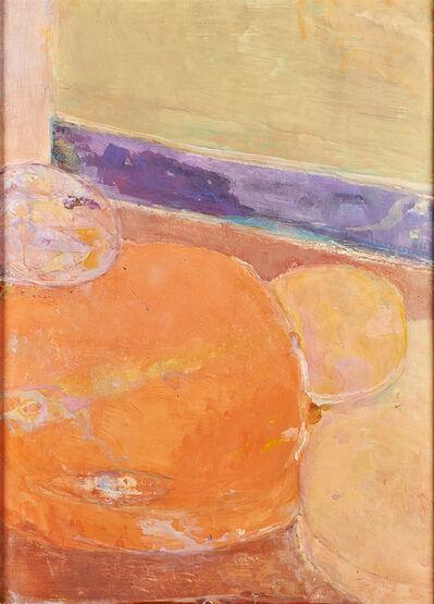 Pierre Lesieur, 'Composition I'