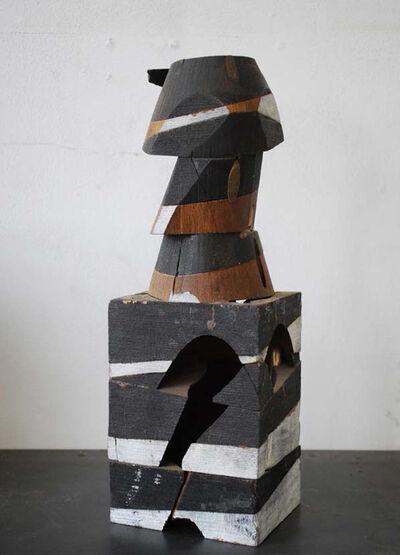 Mel Kendrick, 'Untitled', 2011